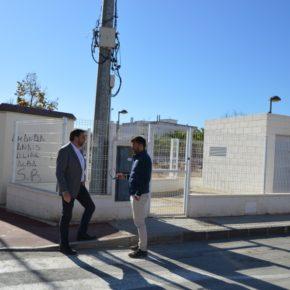 Ciudadanos Orihuela gestionará más de cuatro euros de cada cinco de la última remesa de inversión municipal